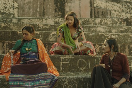 Parched-Movie-Stills-4.jpg