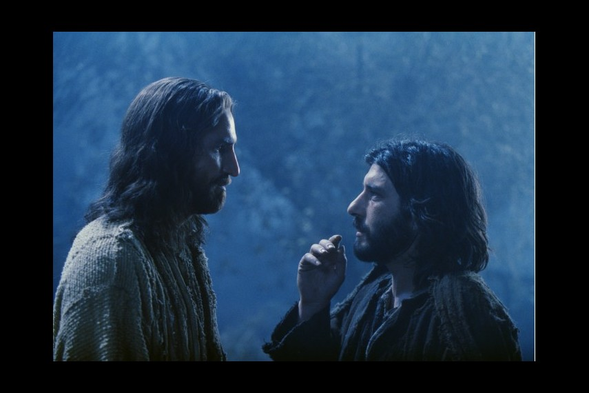 /db_data/movies/passionchrist/scen/l/ThePassionoftheChrist15_large.jpg