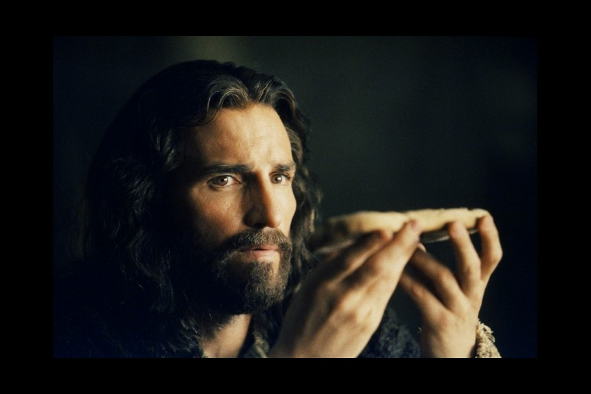 /db_data/movies/passionchrist/scen/l/ThePassionoftheChrist1_large.jpg