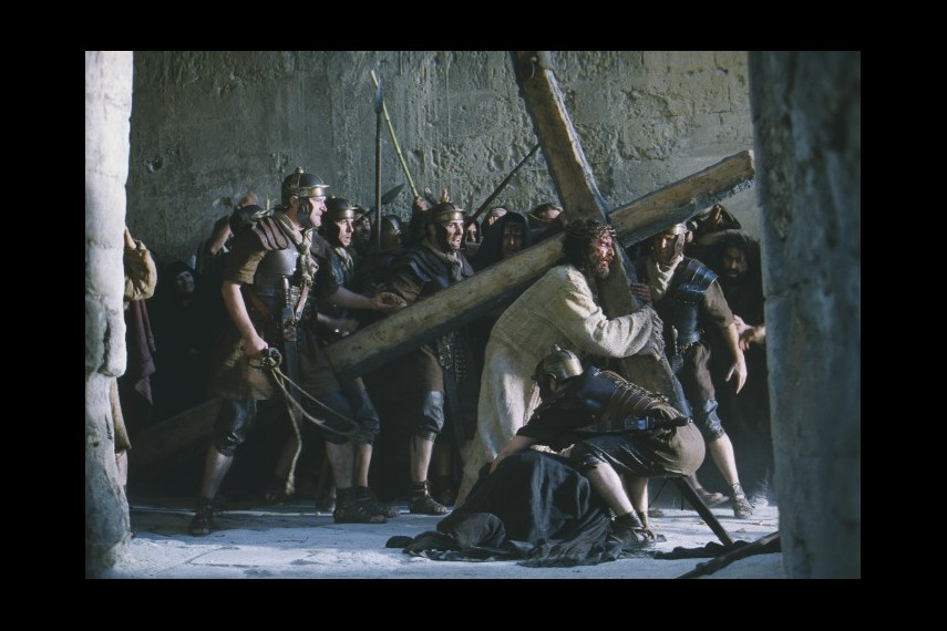 /db_data/movies/passionchrist/scen/l/ThePassionoftheChrist7_large.jpg