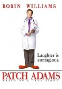 Patch Adams, Tom Shadyac