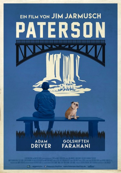 /db_data/movies/paterson/artwrk/l/6260_30_0x42_86cm_300dpi.jpg