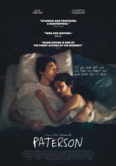 /db_data/movies/paterson/artwrk/l/6335_21_0x29_69cm_300dpi.jpg