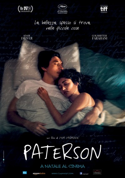 /db_data/movies/paterson/artwrk/l/6486_21_0x29_99cm_300dpi.jpg