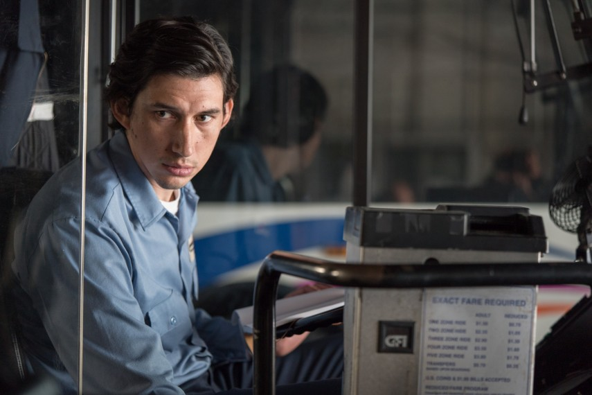 /db_data/movies/paterson/scen/l/6320_35_9x23_98cm_300dpi.jpg