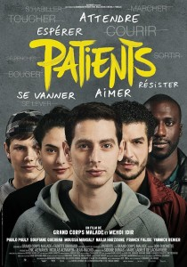 IMP_PATIENTS_HAUPT_1_SHEET_A4__1.jpg