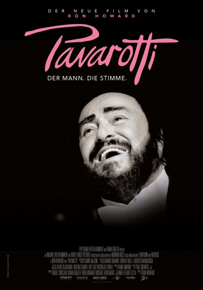 /db_data/movies/pavarotti/artwrk/l/Pavarotti_70x100_DCH_web.jpg