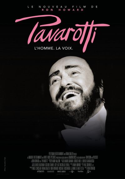 /db_data/movies/pavarotti/artwrk/l/Pavarotti_70x100_FCH_web.jpg