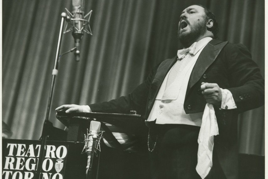 /db_data/movies/pavarotti/scen/l/3987_069_Foto3614.jpg
