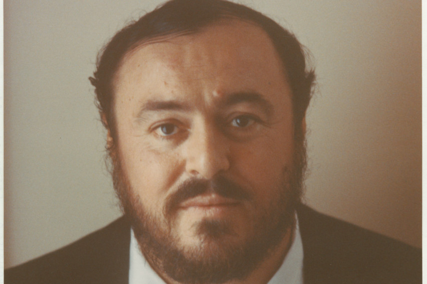 /db_data/movies/pavarotti/scen/l/3988_713_Foto27151.jpg