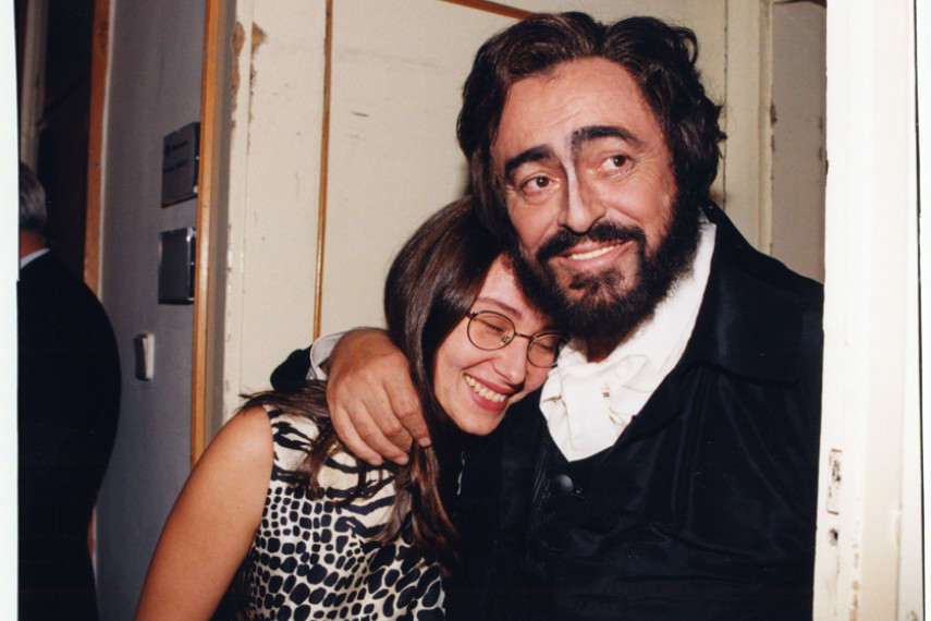 /db_data/movies/pavarotti/scen/l/3991_105_Foto20861.jpg