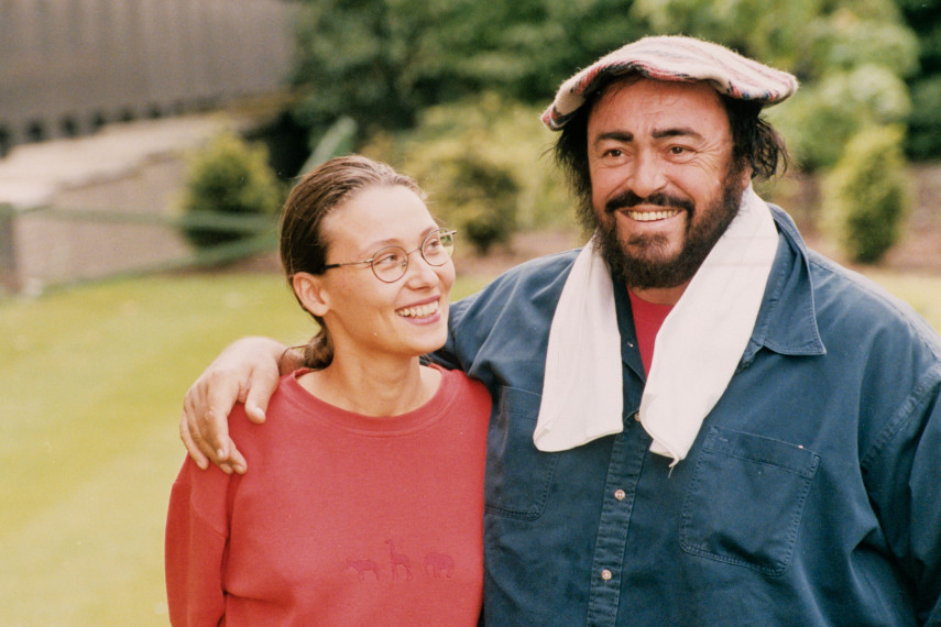 /db_data/movies/pavarotti/scen/l/3996_005.jpg