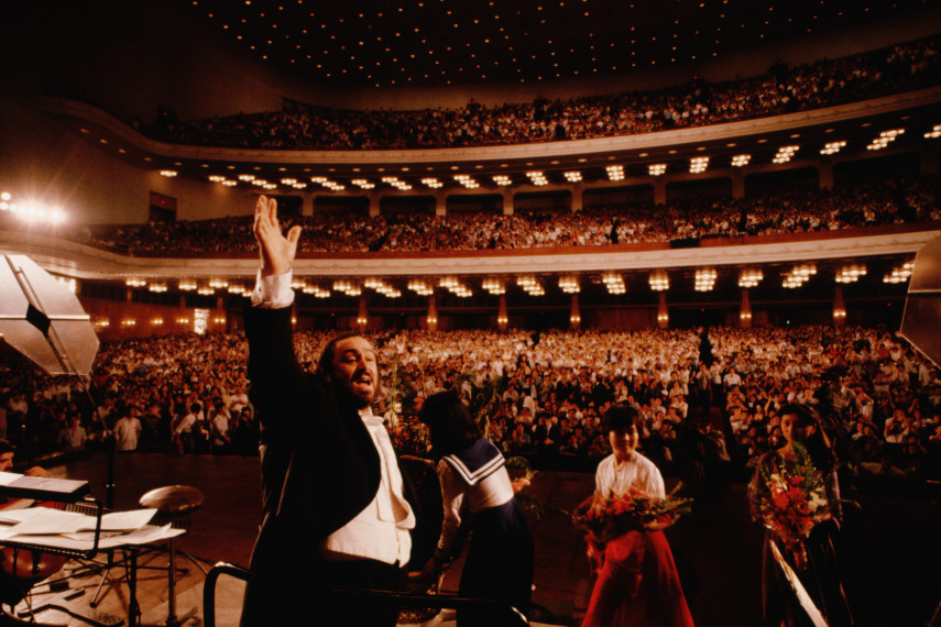/db_data/movies/pavarotti/scen/l/GettyImages-526744306.jpg