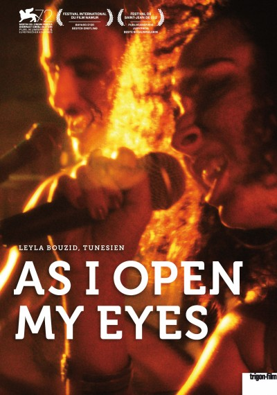 /db_data/movies/peinejouvrelesyeux/artwrk/l/AsIOpenMyEyes_flyer_vers2_en.jpg