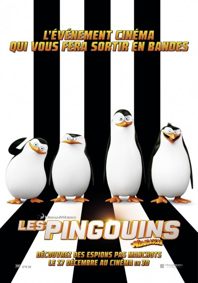 /db_data/movies/penguinsofmadagascar/artwrk/l/5-1Sheet-69b.jpg