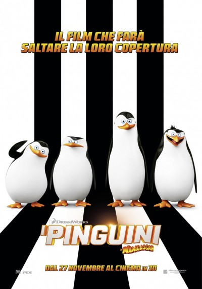 /db_data/movies/penguinsofmadagascar/artwrk/l/5-1Sheet-afc.jpg