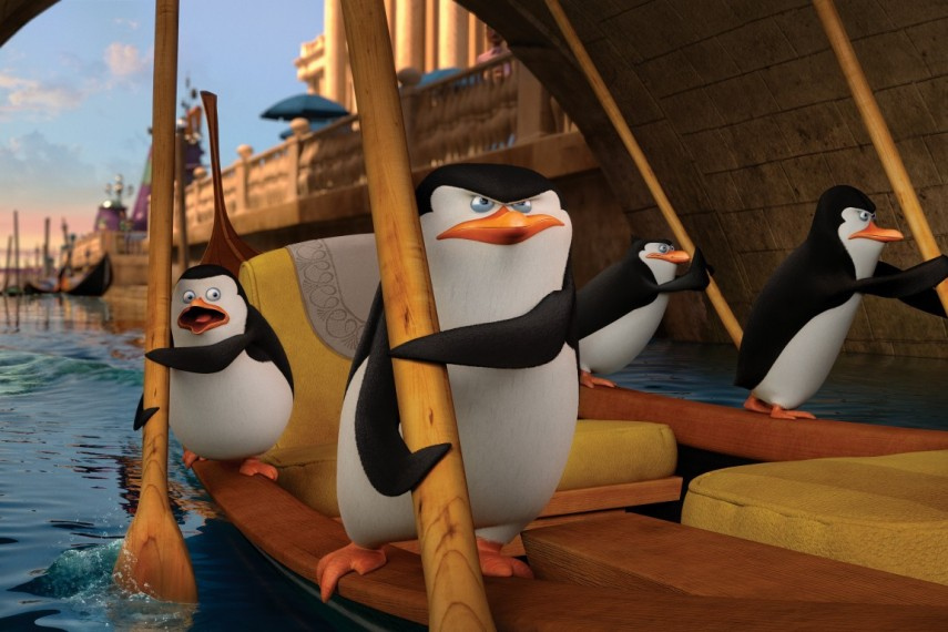 /db_data/movies/penguinsofmadagascar/scen/l/1-Picture1-211.jpg