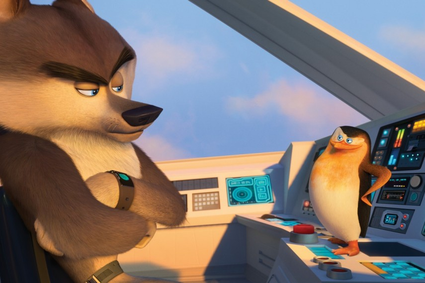 /db_data/movies/penguinsofmadagascar/scen/l/1-Picture2-e1f.jpg