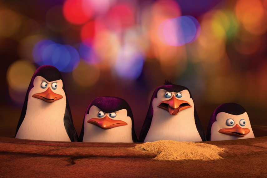 /db_data/movies/penguinsofmadagascar/scen/l/1-Picture3-281.jpg