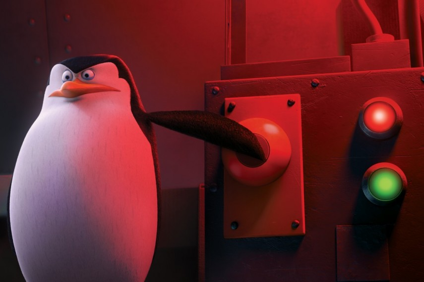 /db_data/movies/penguinsofmadagascar/scen/l/1-Picture6-d82.jpg