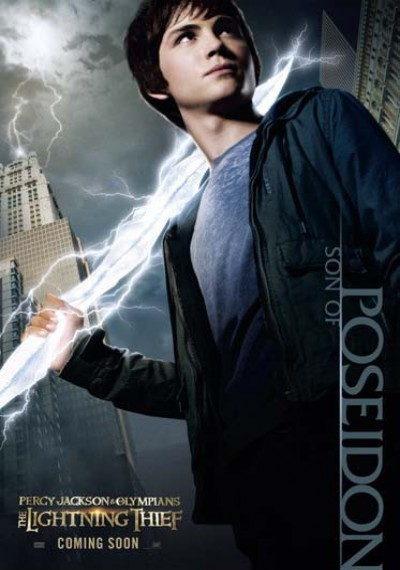 /db_data/movies/percyjackson/artwrk/l/12-Banner Art 11 Percy-40e.jpg