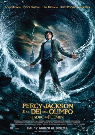 /db_data/movies/percyjackson/artwrk/l/5-1-Sheet-37f.jpg
