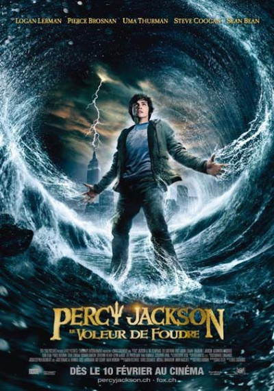 /db_data/movies/percyjackson/artwrk/l/5-1-Sheet-5a8.jpg