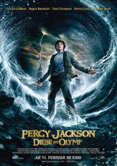 /db_data/movies/percyjackson/artwrk/l/5-1-Sheet-615.jpg