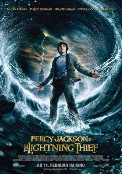 /db_data/movies/percyjackson/artwrk/l/5-1-Sheet-ad0.jpg