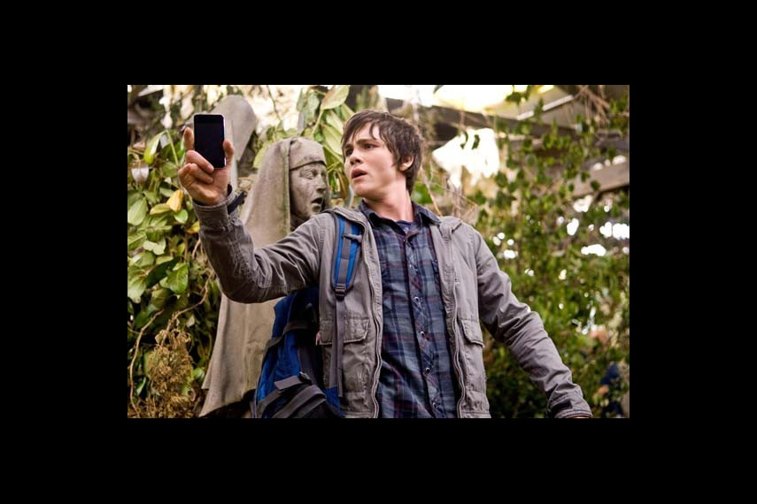 /db_data/movies/percyjackson/scen/l/1-Picture 25-e73.jpg