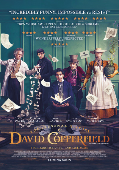 /db_data/movies/personalhistoryofdavidcopperfield/artwrk/l/510_01_-_OV_1-Sheet_ov_org.jpg