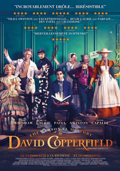 /db_data/movies/personalhistoryofdavidcopperfield/artwrk/l/510_02_-_F_1-Sheet_705x1015_4f_FCH_chf_org.jpg