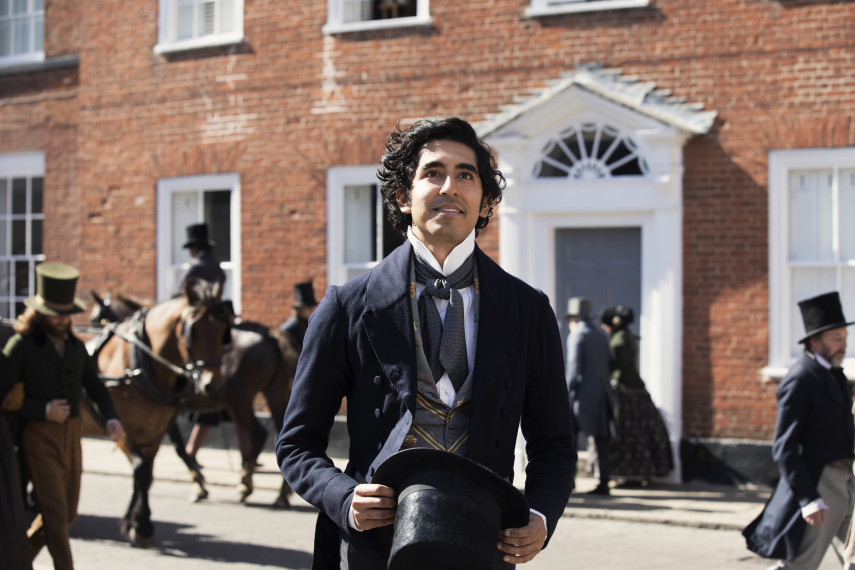 /db_data/movies/personalhistoryofdavidcopperfield/scen/l/410_01_-_David_Dev_Patel_ov_org.jpg