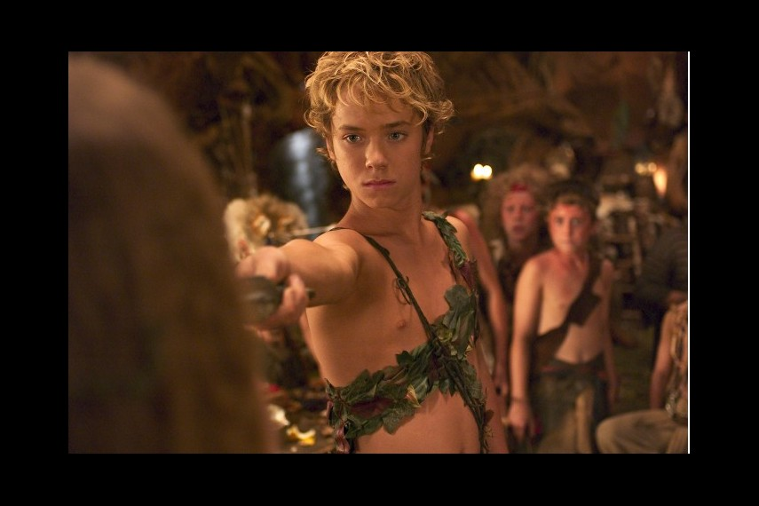 /db_data/movies/peterpan/scen/l/Szenenbild_12_700x453.jpg