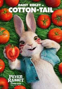 SONY_PETER_RABBIT_COTTONTAIL_1.jpg