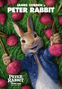 SONY_PETER_RABBIT_PETER_1_SHEET_A4_OV_RGB_300.jpg