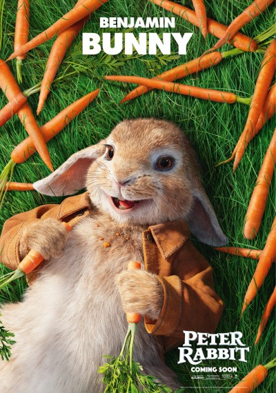 /db_data/movies/peterrabbit/artwrk/l/SONY_PETER_RABBIT_BENJAMIN_1_S.jpg
