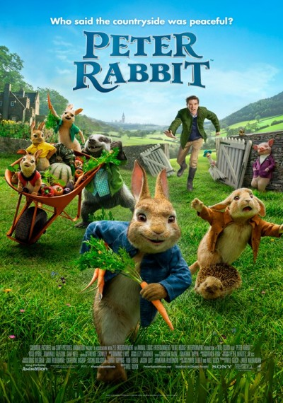 /db_data/movies/peterrabbit/artwrk/l/SONY_PETER_RABBIT_MAIN_1_SHEET.jpg