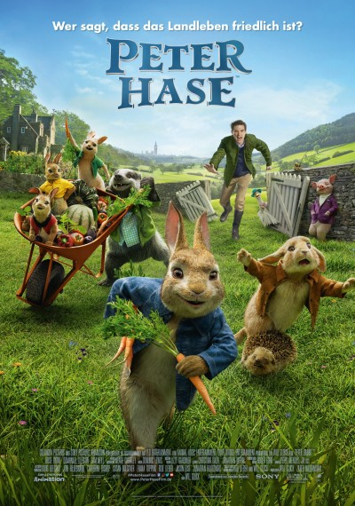 /db_data/movies/peterrabbit/artwrk/l/SONY_PETER_RABBIT_MAIN_1_SHEET_2.jpg