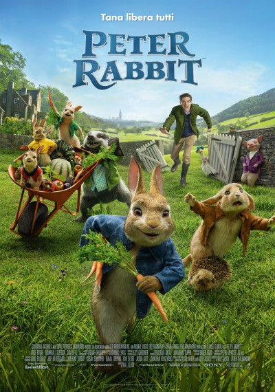 /db_data/movies/peterrabbit/artwrk/l/SONY_PETER_RABBIT_MAIN_1_SHEET_IV_RGB_300.jpg