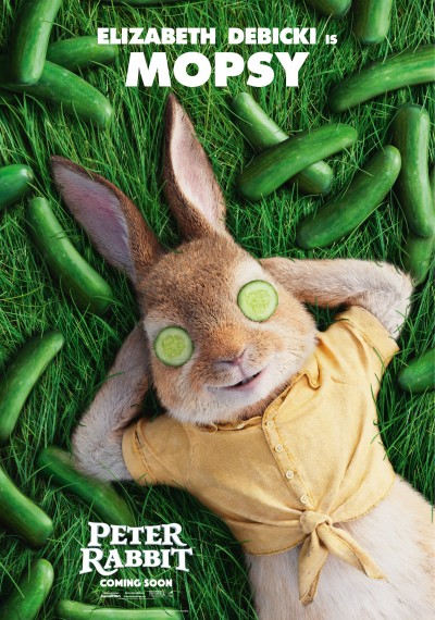 /db_data/movies/peterrabbit/artwrk/l/SONY_PETER_RABBIT_MOPSY_1_SHEET_A4_OV_RGB_300.jpg