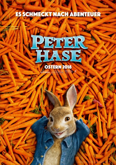 /db_data/movies/peterrabbit/artwrk/l/SONY_PETER_RABBIT_TEASER_LK2_1.jpg
