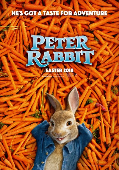 /db_data/movies/peterrabbit/artwrk/l/SONY_PETER_RABBIT_TEASER_LK2_1_1.jpg
