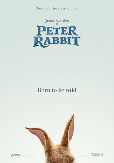 /db_data/movies/peterrabbit/artwrk/l/SONY_PETER_RABBIT_TEASER_PLAKA.jpg