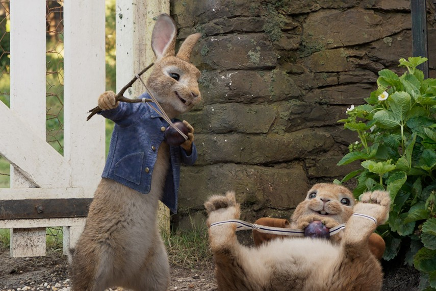 /db_data/movies/peterrabbit/scen/l/Peter-Rabbit_15.jpg
