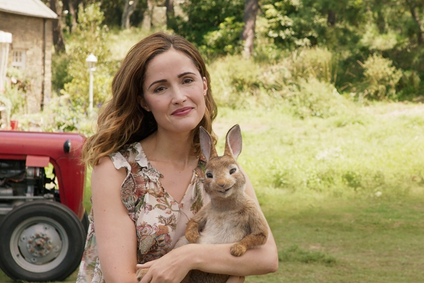 /db_data/movies/peterrabbit/scen/l/Peter-Rabbit_21.jpg