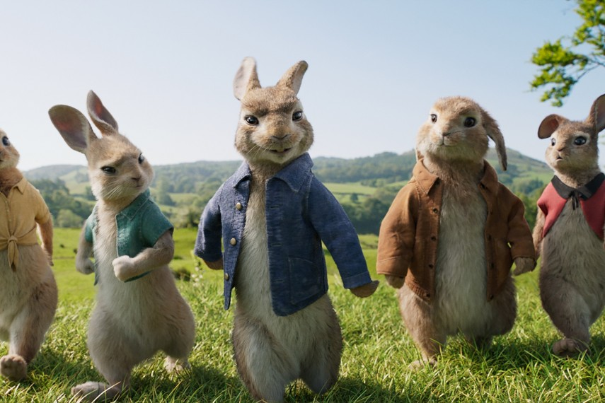 /db_data/movies/peterrabbit/scen/l/Peter-Rabbit_23.jpg