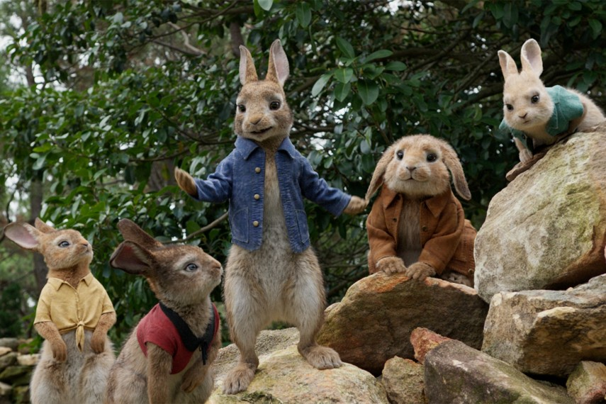 /db_data/movies/peterrabbit/scen/l/Peter_Rabbit_04.jpg