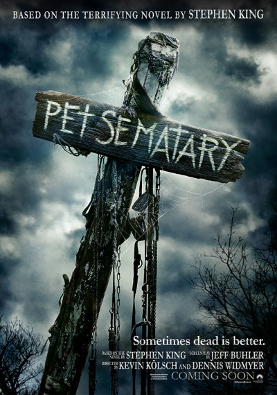 /db_data/movies/petsematary/artwrk/l/510_01_-_Teaser_OV_695x1000px.jpg