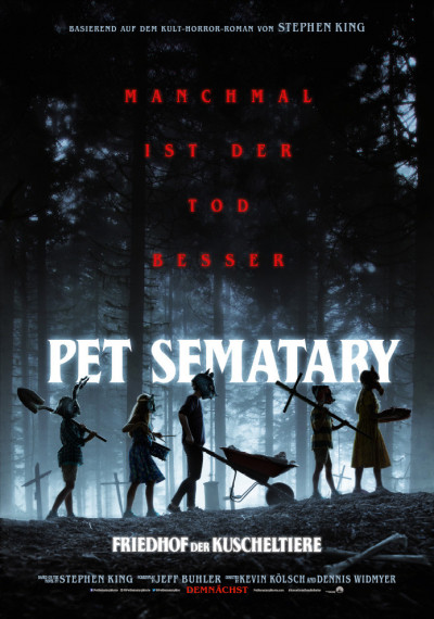 /db_data/movies/petsematary/artwrk/l/510_02_-_D_1-Sheet_695x1000px_chd.jpg